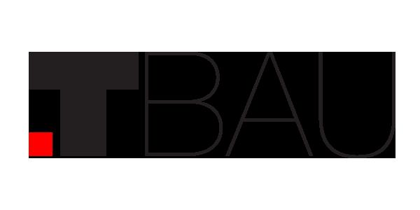 TBAU_logo