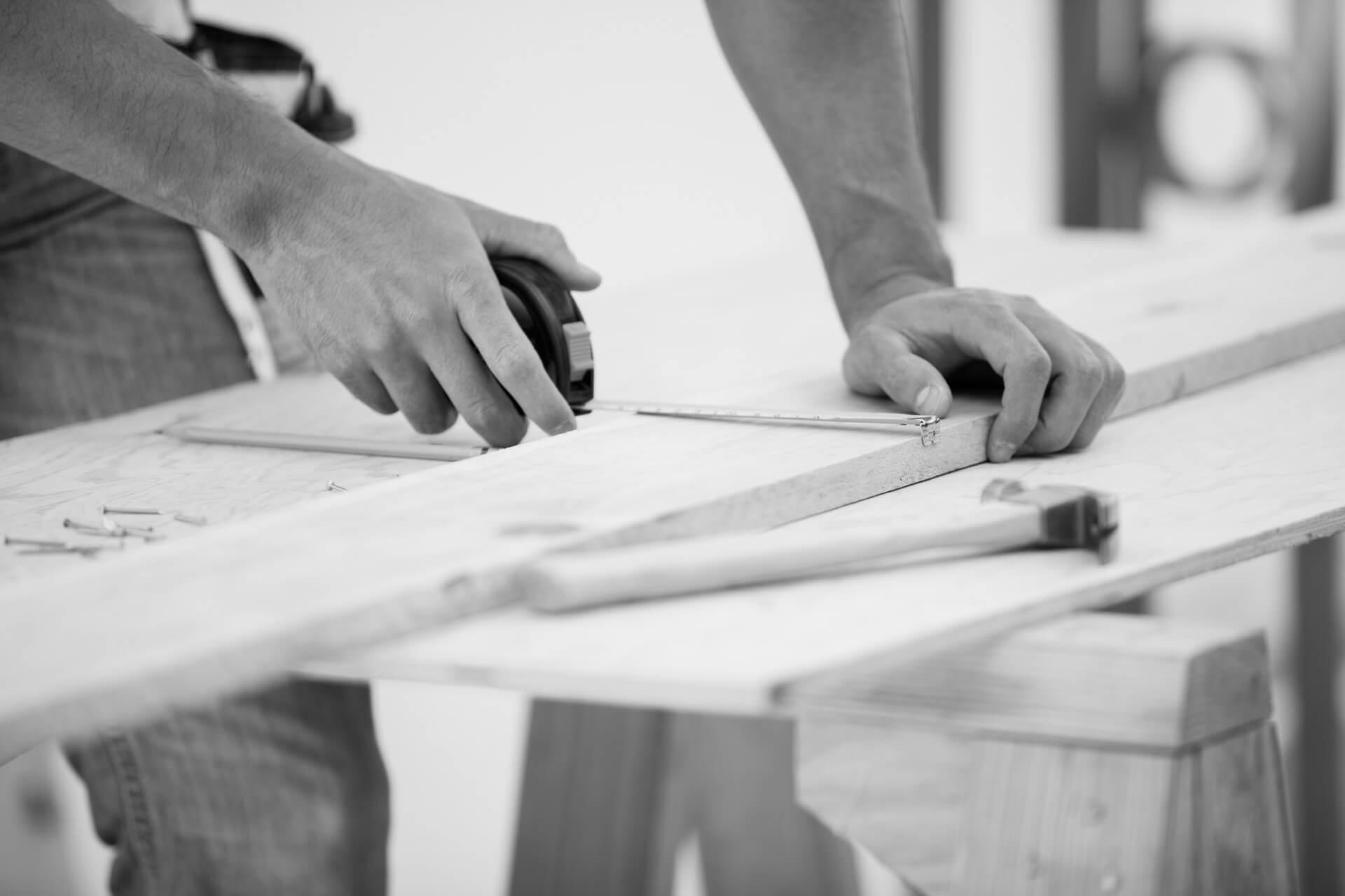 stavebna-spolocnost-tbau-hruba-stavba-stavebne-prace (11)