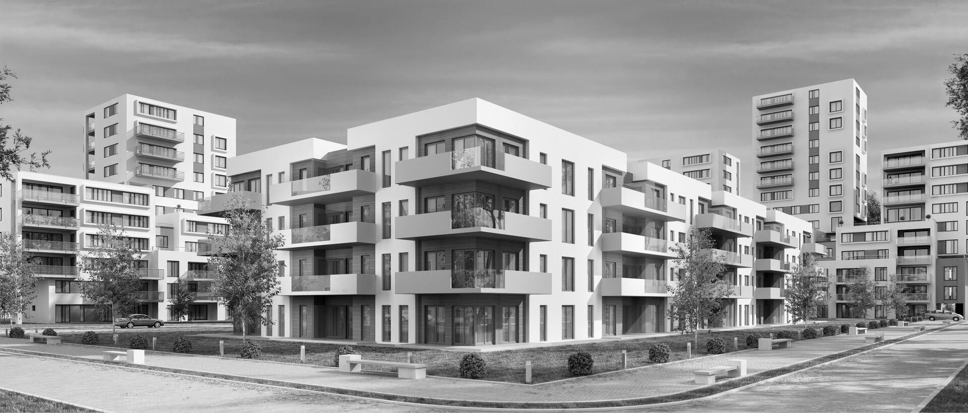 stavebna-spolocnost-tbau-hruba-stavba-stavebne-prace