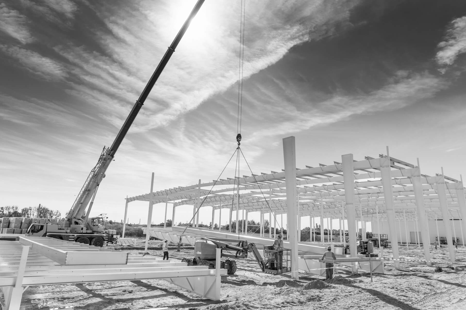 stavebna-spolocnost-tbau-hruba-stavba-stavebne-prace-stavebne-prace